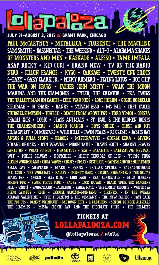 lollapalooza-lineup-2015