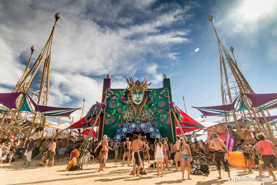 10 - boom festival